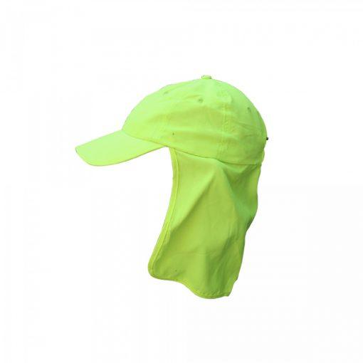 Jockey-gabardina-amarillo-fluor