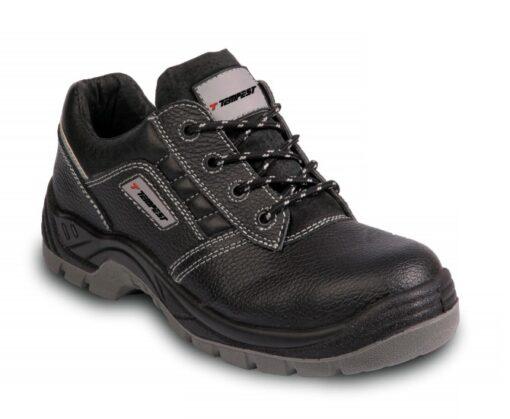 Zapato Tempest Mistral 1 Aislante Anticlavo