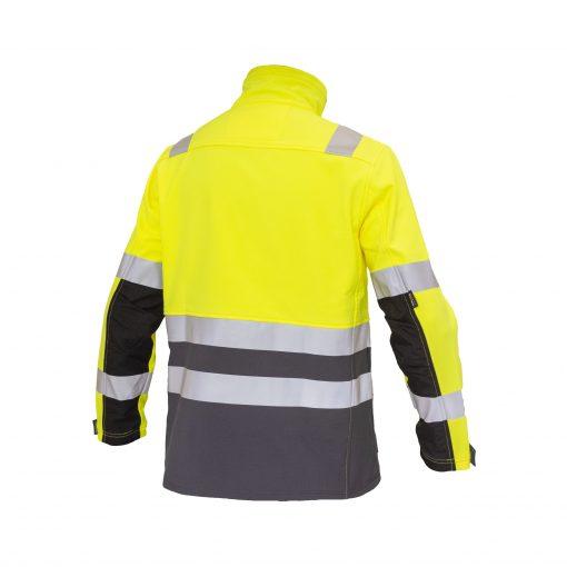 chaqueta-softshell-alta-visibilidad-hombre