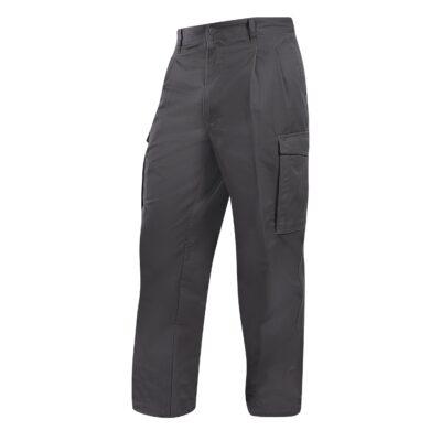 pantalon-cargo-gabardina-polar-hombre