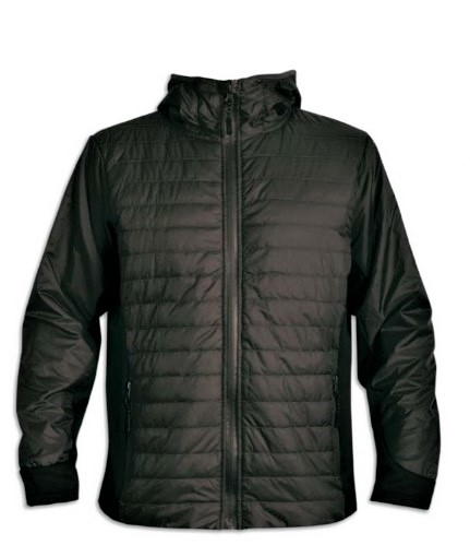 windshell hombre