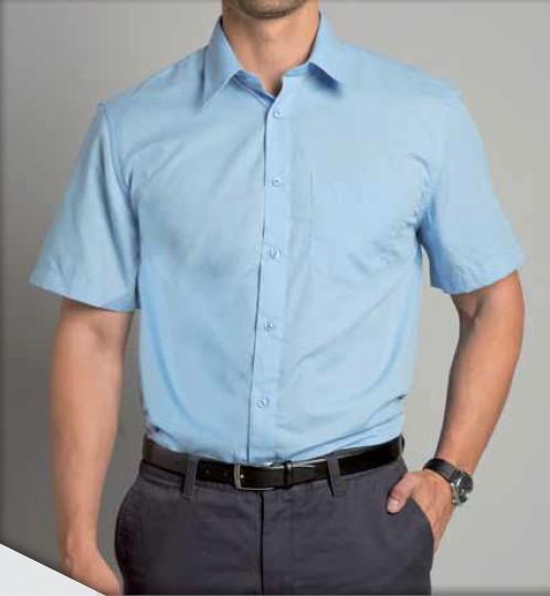 camisa-trevira