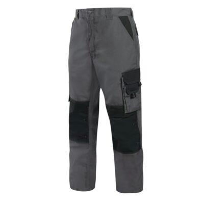 pantalon cargo reforzado