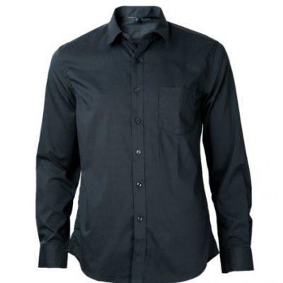 camisa guardia