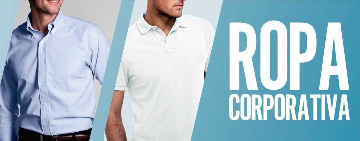 portal ropa empresas