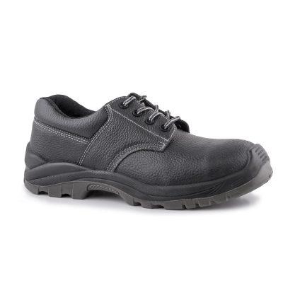 zapato lider-925-negro