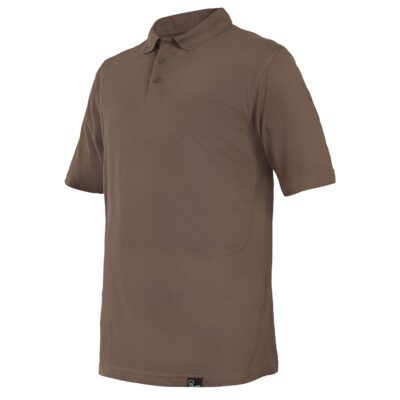 polera dryfresh smooth