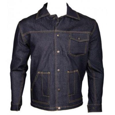 chaqueta-mezclilla-