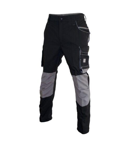pantalon cargo boldo