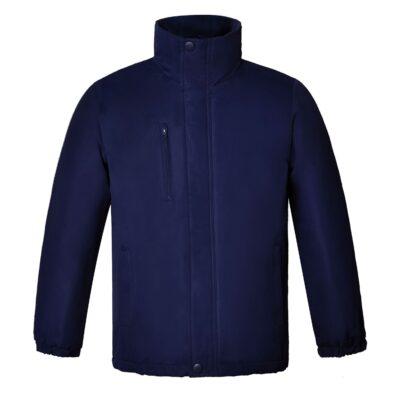 chaqueta termica premium oxford