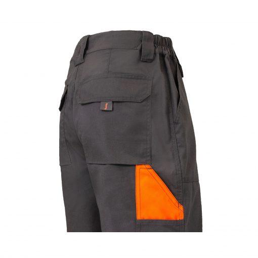 pantalon-alta-visibilidad-bi-color-clase-1