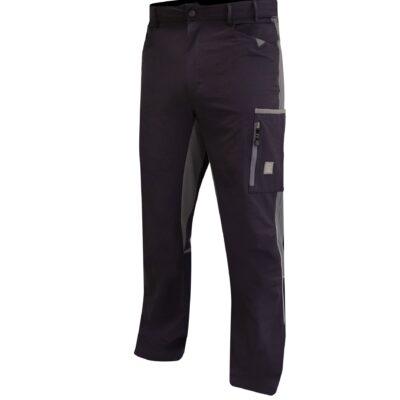 Pantalon Cargo rauli hombre